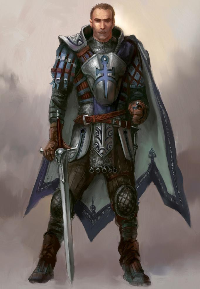 Dragon Age Origins Wallpaper Alistair Dragon Age Origins