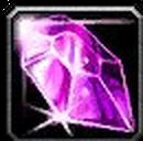 Inv misc gem amethyst 02.png