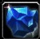 Inv misc gem azuredraenite 01.png