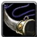 Inv misc horn 03.png