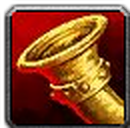 Inv misc horn 04.png