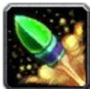 Inv misc missilesmall green.png
