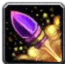 Inv misc missilesmall purple.png