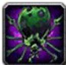 Inv misc monsterspidercarapace 01.png