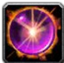 Inv misc orb 03.png