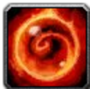 Inv misc orb 05.png