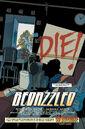 Wolverine First Class Vol 1 16 page 02.jpg