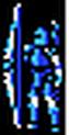 Fire Emblem 1 Archer Sprite.png