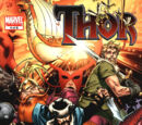 Thor: Tales of Asgard by Lee & Kirby Vol 1 4