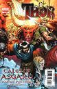 Thor Tales of Asgard Vol 1 4.jpg