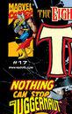 Thor Vol 2 17.jpg