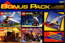 1967 Bonus Pack.jpg