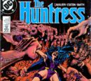 Huntress Vol 1 3