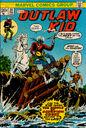 Outlaw Kid Vol 2 20.jpg