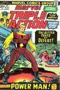 Marvel Triple Action Vol 1 15.jpg