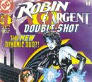 Double-Shot/Gallery
