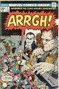 Arrgh! Vol 1 2.jpg