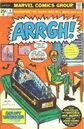 Arrgh! Vol 1 5.jpg