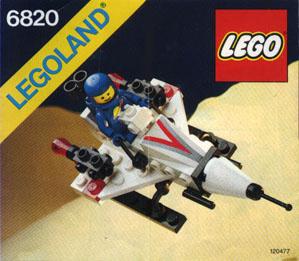 IMAGE(http://img4.wikia.nocookie.net/__cb20090821080343/lego/images/e/eb/6820_Starfire_I.jpg)
