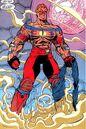 Guy Gardner Warrior 03.jpg