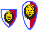RoyalKnights-shield.png