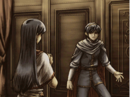 Elice convincing marth to escape.png