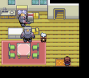 Walkthrough:Pokémon Ruby and Sapphire (Part 1)