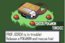 Ruby-Sapphire Littleroot Town 6.png