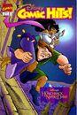 Disney Comic Hits Vol 1 10.jpg