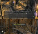 Errand: Uhra Tower Lifts