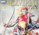 Wolverine: Origins Vol 1 39