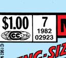 Conan the Barbarian Annual Vol 1 7/Images
