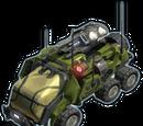 XRP12 Gremlin