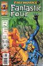 Fantastic Four Fireworks Vol 1 1.jpg