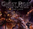 Ghost Rider: Trail of Tears Vol 1 4