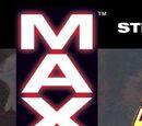 Howard the Duck Vol 3 2