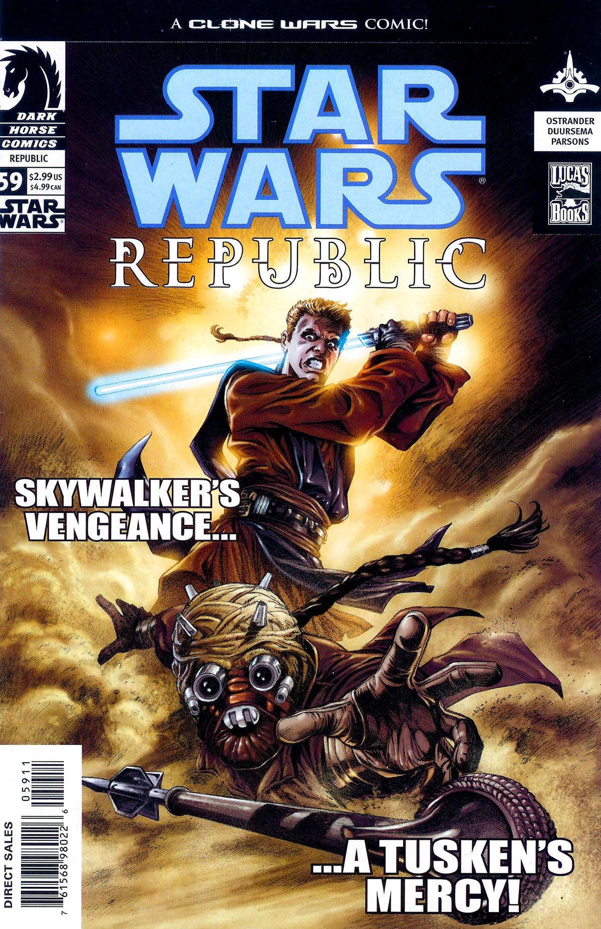 star wars republic 59 enemy lines wookieepedia the star wars wiki. Black Bedroom Furniture Sets. Home Design Ideas