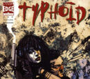 Typhoid Vol 1 2
