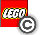 LEGO Wear Images