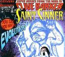 Saint Sinner Vol 1 7
