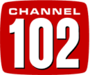 Channel102.png