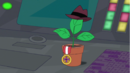 PlantyThePottedPlant3.png