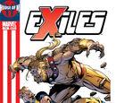 Exiles Vol 1 71