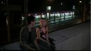 1x01f.png