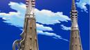 P10 Torres del Espacio y Tiempo (5).png