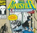 Punisher Vol 2 67