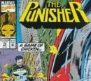 Punisher Vol 2 72