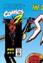 Spider-Girl Vol 1 11.jpg