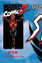 Spider-Girl Vol 1 18.jpg