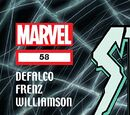 Spider-Girl Vol 1 58
